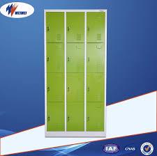 Locker Bedroom Furniture by Steel Mesh Locker Steel Mesh Locker Suppliers And Manufacturers
