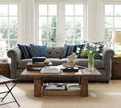 Living Room Ideas With Gray Sofa Living Room Living Room Ideas Grey And Pink Lounge Gray Sofa