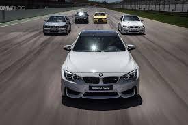 Bmw M3 E92 Specs - 2016 bmw m3 e90 e92 e93 convertible images specs and news