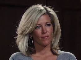 carly gh haircut new carly general hospital 2113 image 240px laura wright as