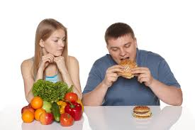 how do you get the men in your life to eat raw food the raw