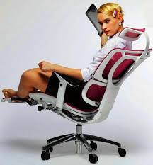 chairs 34 marvelous best ergonomic computer chairs with