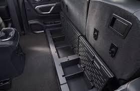 nissan armada rear quarter panel 2016 nissan titan xd