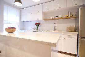 modern kitchen price kitchen countertops cost comparison ahscgs com