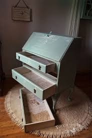 Refinishing Wood Furniture Shabby Chic by 47 Best Shabby Chic Touch The Wood Images On Pinterest Shabby