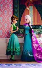 51 best diy disney frozen fever costume ideas elsa and anna images