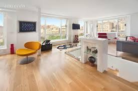K Flooring by Anthony Weiner U0027s 12k Month Union Square Duplex Is Prematurely