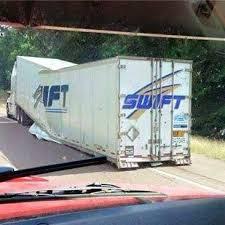 bud light truck driving jobs swift trucking fails home facebook