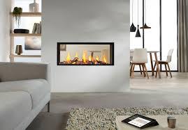 exciting home interior living room inspiring design contains