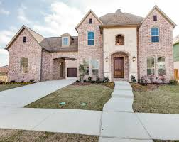 featured home of the week 6054 forefront shaddock homes
