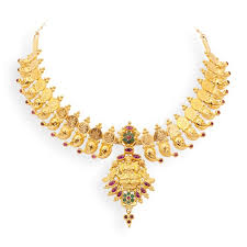 gold sets design gold necklace sets indian gold necklace