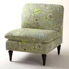 slipcovers for chairs with arms accent chair slipcover white accent chairs with slipcovers aspen