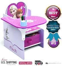 disney princess chair desk with storage chair desk with storage bin mashogar club