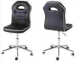 fauteuil de bureau marron fauteuil de bureau design labora kare chaise bureau design fauteuil