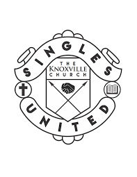 singles the knoxville church icoc