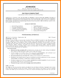 how to create the perfect resume how to write a legal resume