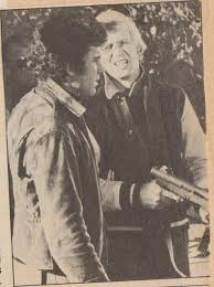 Just Do It Starsky And Hutch 272 Best Starsky And Hutch Images On Pinterest Starsky U0026 Hutch