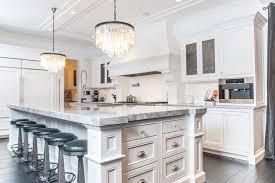 Home Design Jobs Edmonton by Tag For Modern Kitchen Design Edmonton Nanilumi