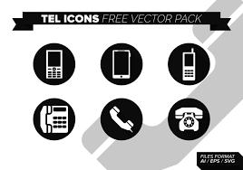 imagenes vectoriales gratis tel paquete de iconos vectoriales gratis descargue gráficos y