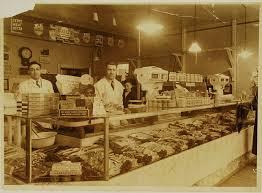 Woodsman Market Classic Old Meat Market I Love Vintage U0026 Retro Pinterest