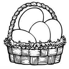 winnie the pooh easter basket winnie the pooh easter egg coloring pages disney coloring pages