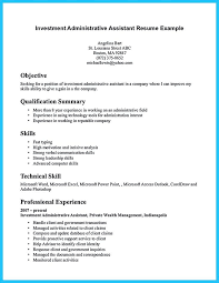 Administrative Assistant Resume Samples by Best 25 Legal Administrative Assistant Ideas On Pinterest