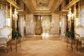donald trump penthouse barbara walters interviewed donald trump