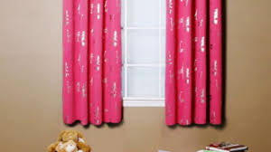 How To Sew Blackout Curtains How To Make Blackout Curtains Step By Step Youtube
