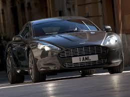 aston martin 4 door cars aston martin rapide specs 2010 2011 2012 2013 autoevolution