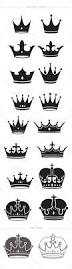 download tattoo simple crown danielhuscroft com