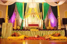 Marriage Decoration Themes - beautifull decorate pinterest marriage decoration themes
