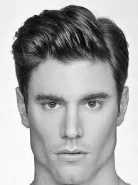 top 15 modern hairstyles for men men u0027s hairstyles next luxury