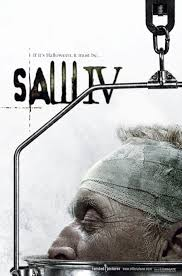 saw iv 2007 hollywood movie watch online jpg