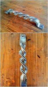 2241 best very cool things images on pinterest metalworking