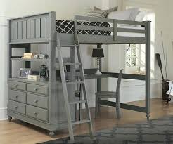full size loft bed with desk ikea bunk beds cute bunk beds with stairs and desk ana white bed with