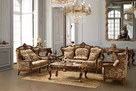 living room living room decor styles with pictures of