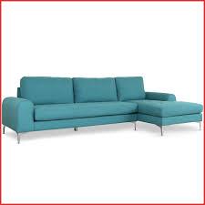 taie d oreiller pour canapé taie d oreiller pour canapé 135614 canapé angle droit tissu bleu