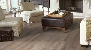 golden opportunity 3 25in 4s sw443 weathered hardwood flooring