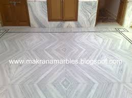 kishangarhmarble marble in india