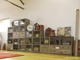 deco industrielle atelier meubles ou déco de style atelier ou industriel pour un esprit loft