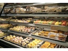 macarons bakery feel bakery alameda california elsie hui