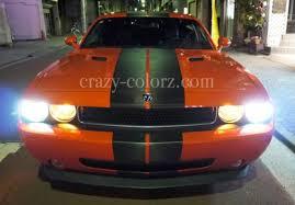 Dodge Challenger Parts - crazycolorz rakuten global market dodge challenger 392 style