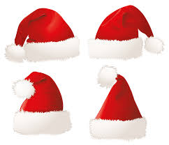 santa hats christmas santa hats png clipart picture gallery yopriceville