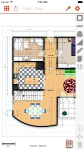 floor planning app 13 best floor plan apps for android ios free apps for android
