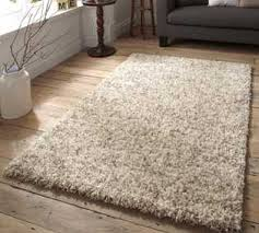 Rugs Online Europe Cheap Rugs Budget Rugs With Huge Discounts U0026 Free Uk Delivery