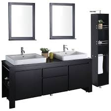 72 bathroom vanity with double sink www islandbjj us