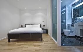 Studio Apartment Design Ideas Apartment Apartment Design Ideas With Simple Bookshelves Acrylic