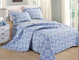 Bedding Quilt Sets Bedding Quilt Sets Blankets