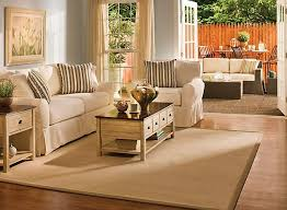 14 best my raymour and flanigan dream room images on pinterest