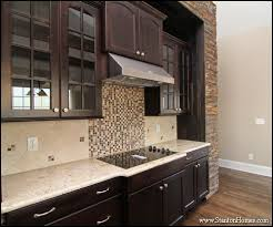 kitchen backsplash paint ideas new home building and design home building tips kitchen